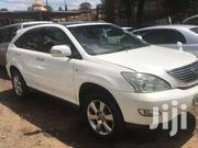 Lexus RX330 In Immaculate Condition"""