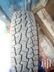 Tyre 205 R16 Continental | Vehicle Parts & Accessories for sale in Nairobi, Nairobi Central