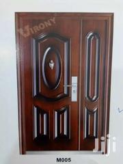 Four Feet Wide Security Doors Free Delivery Within Nairobi | Doors for sale in Nairobi, Embakasi