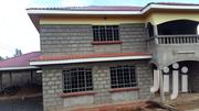Mansonete House | Houses & Apartments For Rent for sale in Kiambu, Hospital (Thika)