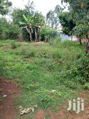 Home House | Houses & Apartments For Rent for sale in Kiambu, Hospital (Thika)