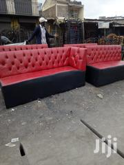 Club & Reception Benches | Furniture for sale in Nairobi, Umoja II