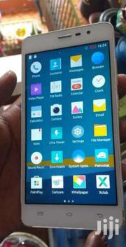Infinix Hot Note White 16Gb | Mobile Phones for sale in Nairobi, Nairobi Central