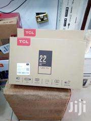TCL 22 Inches Digital TV | TV & DVD Equipment for sale in Nairobi, Nairobi Central