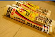 Quality Silicone Sealant | Building Materials for sale in Nairobi, Ziwani/Kariokor