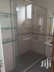 Frameless Shower Cubicles | Building & Trades Services for sale in Nairobi, Nairobi Central