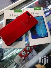 Oppo F9 Pro Red (64gb) | Mobile Phones for sale in Nairobi, Nairobi Central