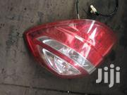 Subaru Legacy/Outback 2008 Back Light | Vehicle Parts & Accessories for sale in Nairobi, Nairobi Central