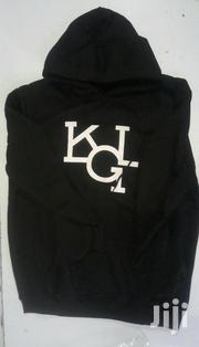 Brand New Hoodies | Clothing for sale in Nairobi, Nairobi Central