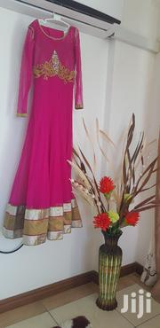 Evening Gown | Clothing for sale in Mombasa, Tudor