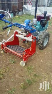 Harvesters Planter Potato Digger | Farm Machinery & Equipment for sale in Machakos, Athi River
