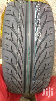 Tyre Size 245/40r18 Kenda | Vehicle Parts & Accessories for sale in Nairobi, Nairobi Central