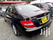 Mercedes-Benz C200 2012 | Cars for sale in Nairobi, Kilimani