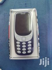 Nokia 3310 Dual Sim 512mb | Mobile Phones for sale in Nairobi, Nairobi Central