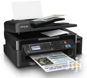 EPSON PRINTERS REPAIR AND MAINTENANCE. | Repair Services for sale in Nairobi, Nairobi Central