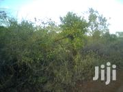 2acres at 160,000   Land & Plots For Sale for sale in Makueni, Nguu/Masumba