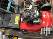 Briggs and Stratton Lawn Mower | Garden for sale in Kajiado, Ngong