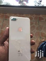 iPhone 8plus 64gb | Mobile Phones for sale in Mombasa, Majengo