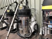 Shampoo Carpet Cleaner Machine | Manufacturing Equipment for sale in Nairobi, Nairobi Central