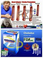 Choleduz Product | Vitamins & Supplements for sale in Nairobi, Nairobi Central