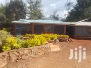 1/2 Acre With 2bedroom Dairy Shed for Sale in Eldoret Airport Kapkatet | Houses & Apartments For Sale for sale in Uasin Gishu, Kimumu