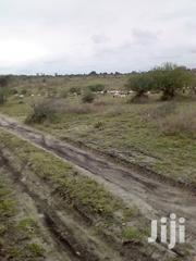 Plot for Sale | Land & Plots For Sale for sale in Machakos, Athi River