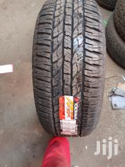 Tyres Size 265/60r18 Yokohama Tyres | Vehicle Parts & Accessories for sale in Nairobi, Nairobi Central