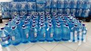 Wholesale Bottled Water Distribution | Meals & Drinks for sale in Nairobi, Nairobi Central