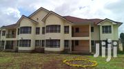 Fully Furnished 2 Bedroom Apartments In Runda Along Glory Drive | Houses & Apartments For Rent for sale in Kiambu, Muchatha