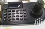 IP Camera Joystick Keyboard Ptz | Cameras, Video Cameras & Accessories for sale in Nairobi, Nairobi Central