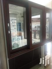 Experts Mombasa | Windows for sale in Mombasa, Majengo