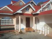 5bedroom for Sale in Elgonview Eldoret | Houses & Apartments For Sale for sale in Uasin Gishu, Kimumu