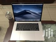 Macbook Pro With Touch Bar 15 Inch 256GB COI7 8GB 2016 | Laptops & Computers for sale in Nairobi, Nairobi Central