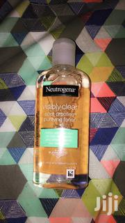 Neutrogena. Toner, | Skin Care for sale in Mombasa, Tudor