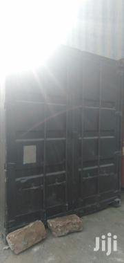 Containers for Sale | Commercial Property For Sale for sale in Nairobi, Karura