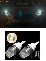 Parking LED Bulbs: For Toyota,Nissan,Subaru,Mazda,Landrover,Honda,Vw | Vehicle Parts & Accessories for sale in Nairobi, Nairobi Central