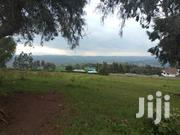 Price ⅛ of an Acre on Sale | Land & Plots For Sale for sale in Kajiado, Ngong