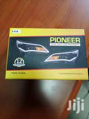 Pioneer H4 LED Headlight Bulbs: For Toyota,Nissan,Subaru,Honda,Mazda | Vehicle Parts & Accessories for sale in Nairobi, Nairobi Central