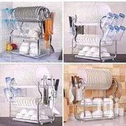 Dish Drainers | Kitchen & Dining for sale in Nairobi, Nairobi Central