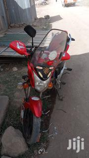 Sport Byke 2013 Red | Motorcycles & Scooters for sale in Nairobi, Kahawa