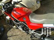 Honda Vf 750F 1995 Red | Motorcycles & Scooters for sale in Nairobi, Parklands/Highridge