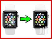 Apple Iwatch Screen Repair | Repair Services for sale in Mombasa, Tononoka