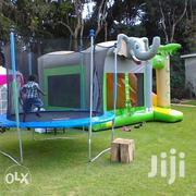 Hire Now For Bookings Call | Toys for sale in Nairobi, Kahawa West