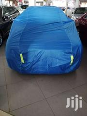 Car Covers Of The Best Quality | Vehicle Parts & Accessories for sale in Nairobi, Nairobi Central