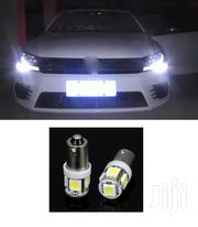 Wedge Parking LED Bulbs: For Mercedes,Toyota,Subaru,Nissan,Honda,Bmw | Vehicle Parts & Accessories for sale in Nairobi, Nairobi Central