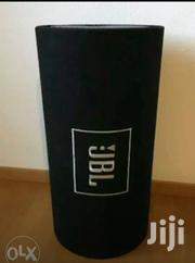 Jbl Powered 12inch Subwoofer 1000w, Free Delivery Within Nairobi Cbd | Audio & Music Equipment for sale in Nairobi, Nairobi Central