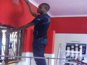 Plumbing, Electrical & HVAC Contractor/Call Emergency Plumber/Handyman | Manufacturing Services for sale in Nairobi, Kileleshwa