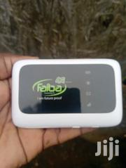 Faiba4g. In Best Working Condition | Mobile Phones for sale in Kiambu, Limuru Central