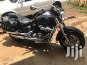 Yamaha Classic Xvs. Trade In OK | Motorcycles & Scooters for sale in Nairobi, Kilimani