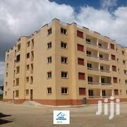 Affordable 3 Bedroom Apartment(With Pool Access) Bamburi | Houses & Apartments For Sale for sale in Mombasa, Mkomani